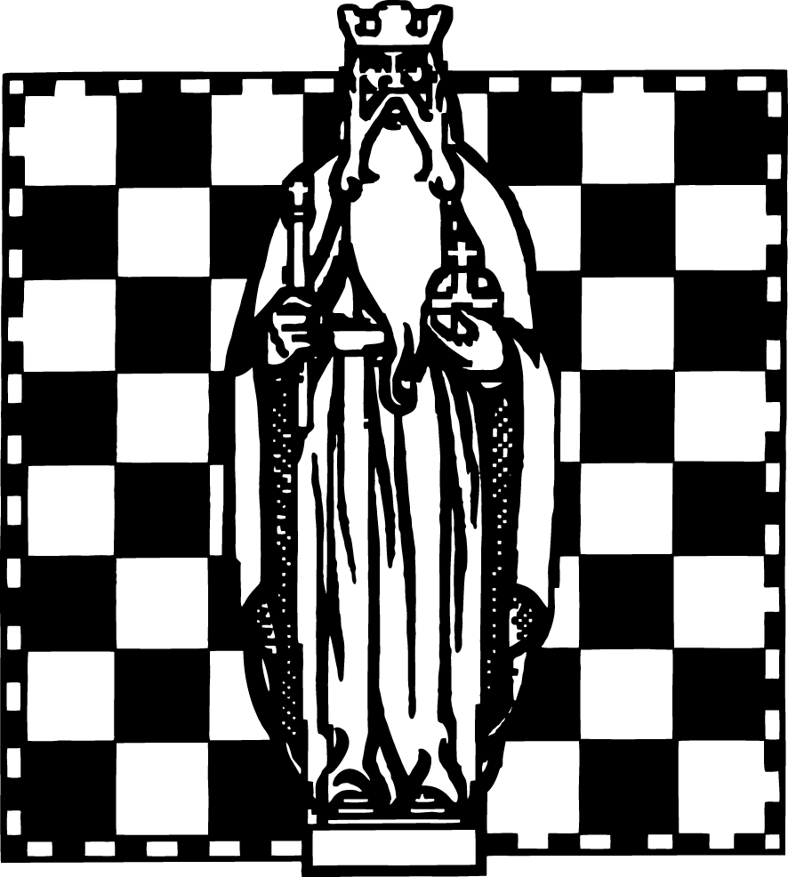 Stockholms Schacksällskap
